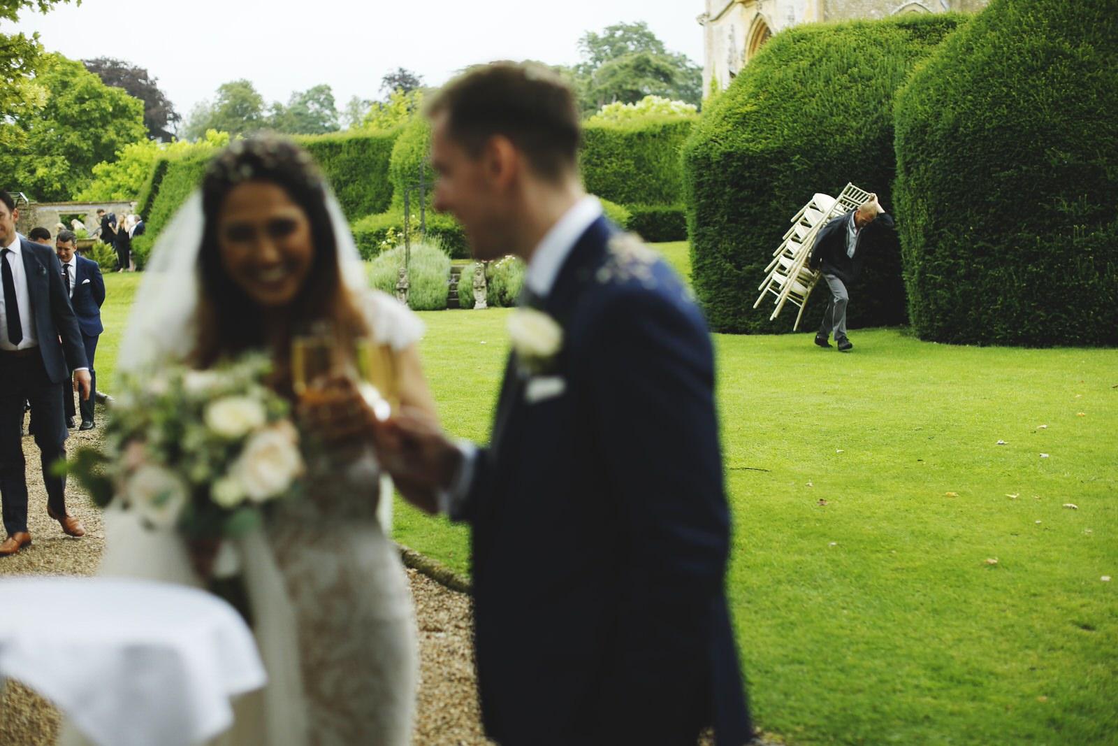 Brettharkness-sudeley-castle-wedding-photographer_0023.jpg