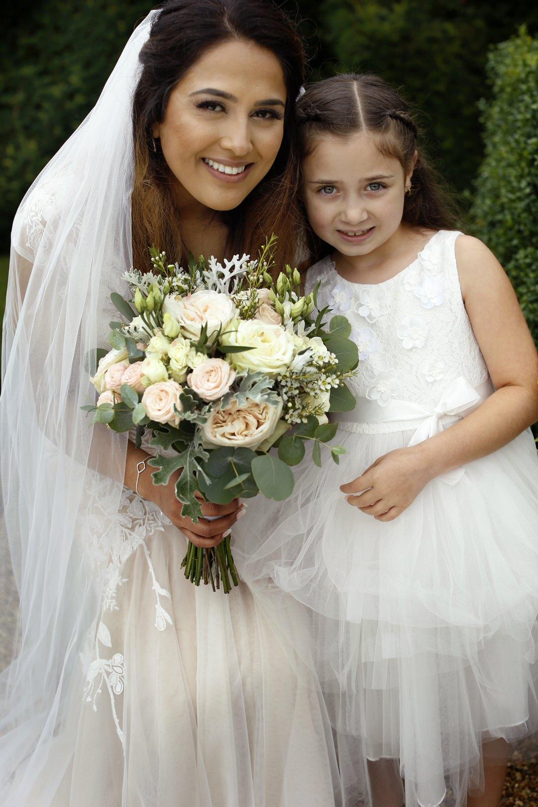 Brettharkness-sudeley-castle-wedding-photographer_0024.jpg
