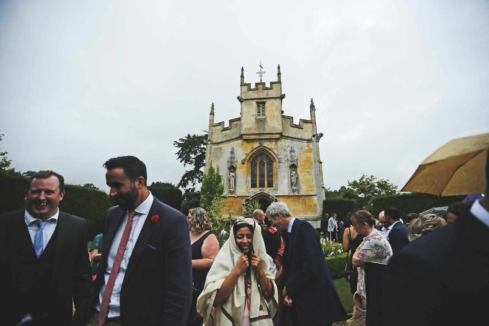 Brettharkness-sudeley-castle-wedding-photographer_0027.jpg