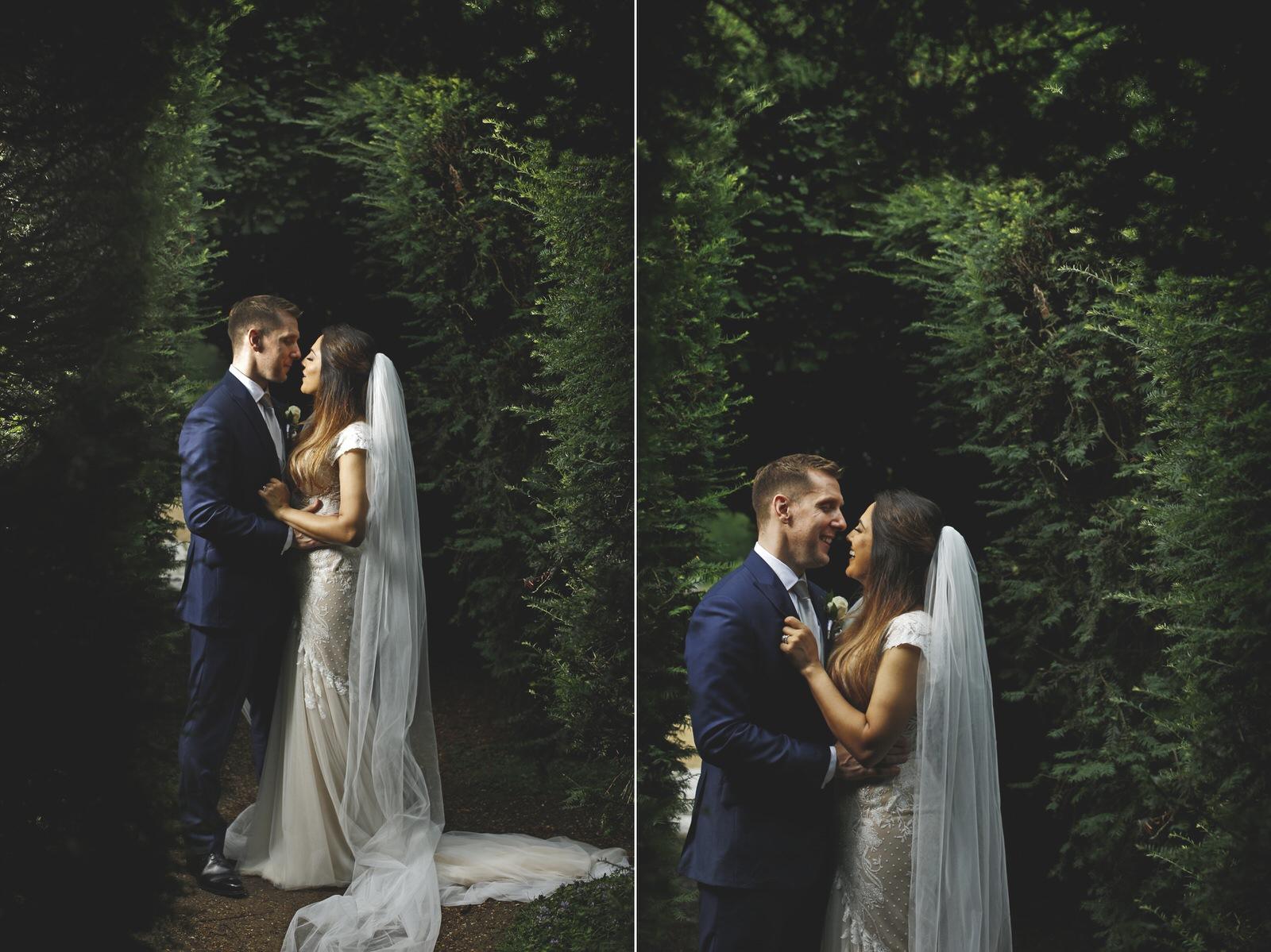 Brettharkness-sudeley-castle-wedding-photographer_0029.jpg