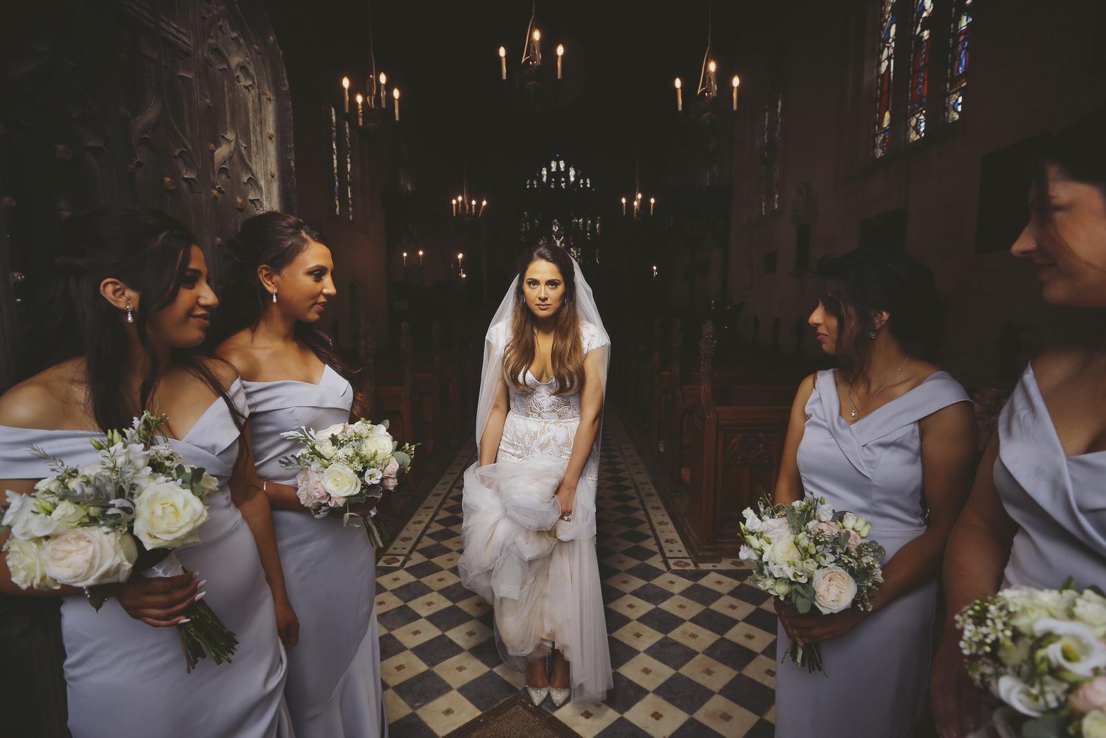 Brettharkness-sudeley-castle-wedding-photographer_0033.jpg