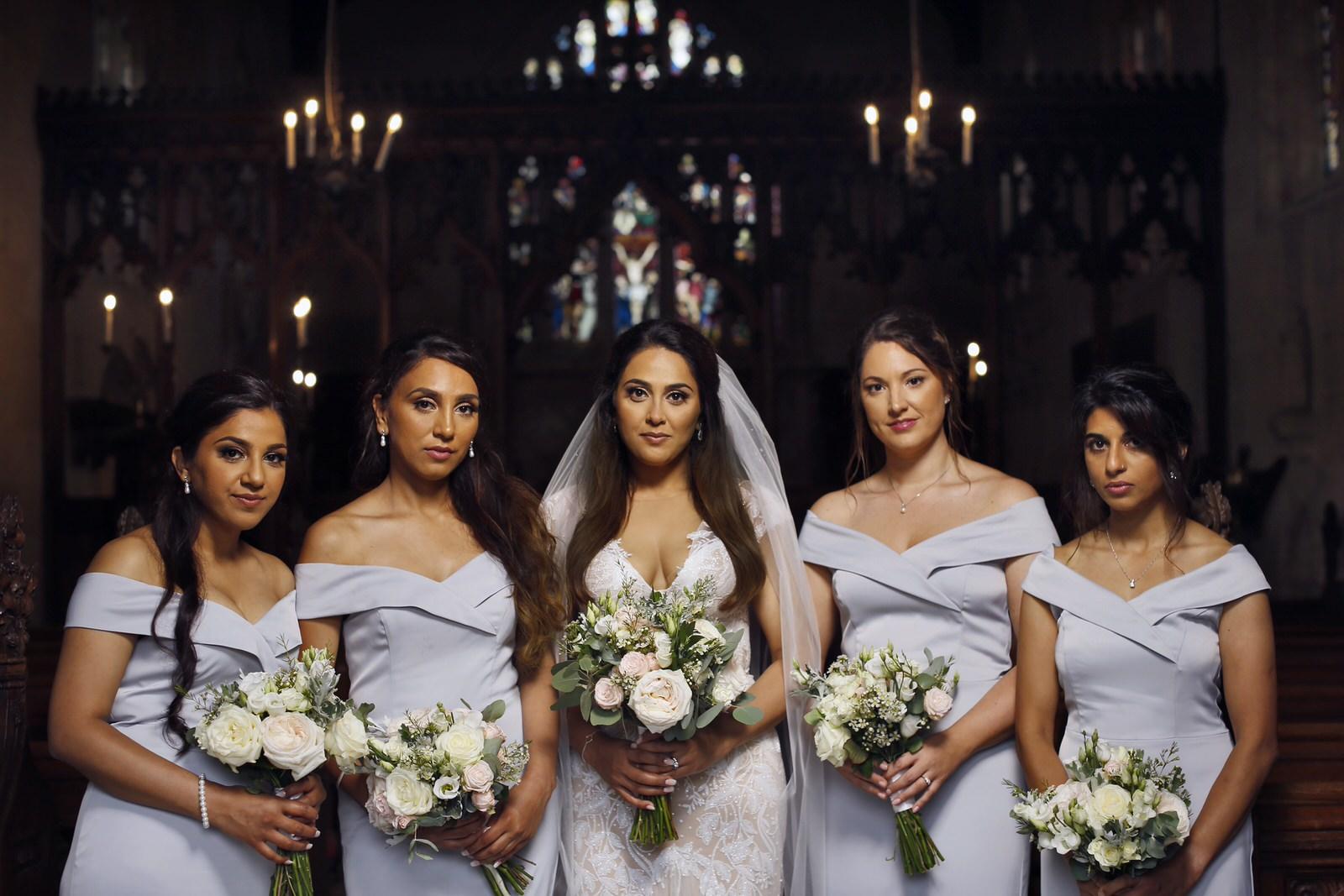 Brettharkness-sudeley-castle-wedding-photographer_0035.jpg