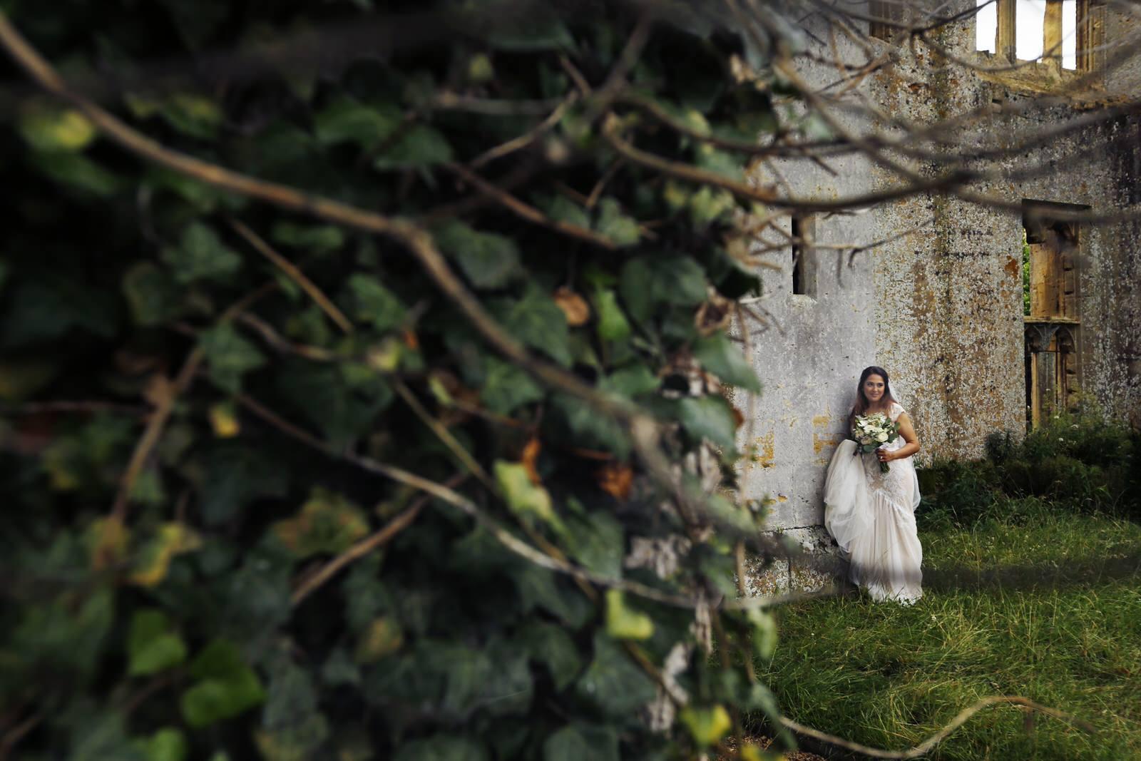 Brettharkness-sudeley-castle-wedding-photographer_0036.jpg