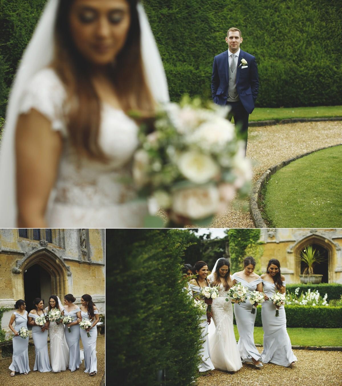 Brettharkness-sudeley-castle-wedding-photographer_0037.jpg