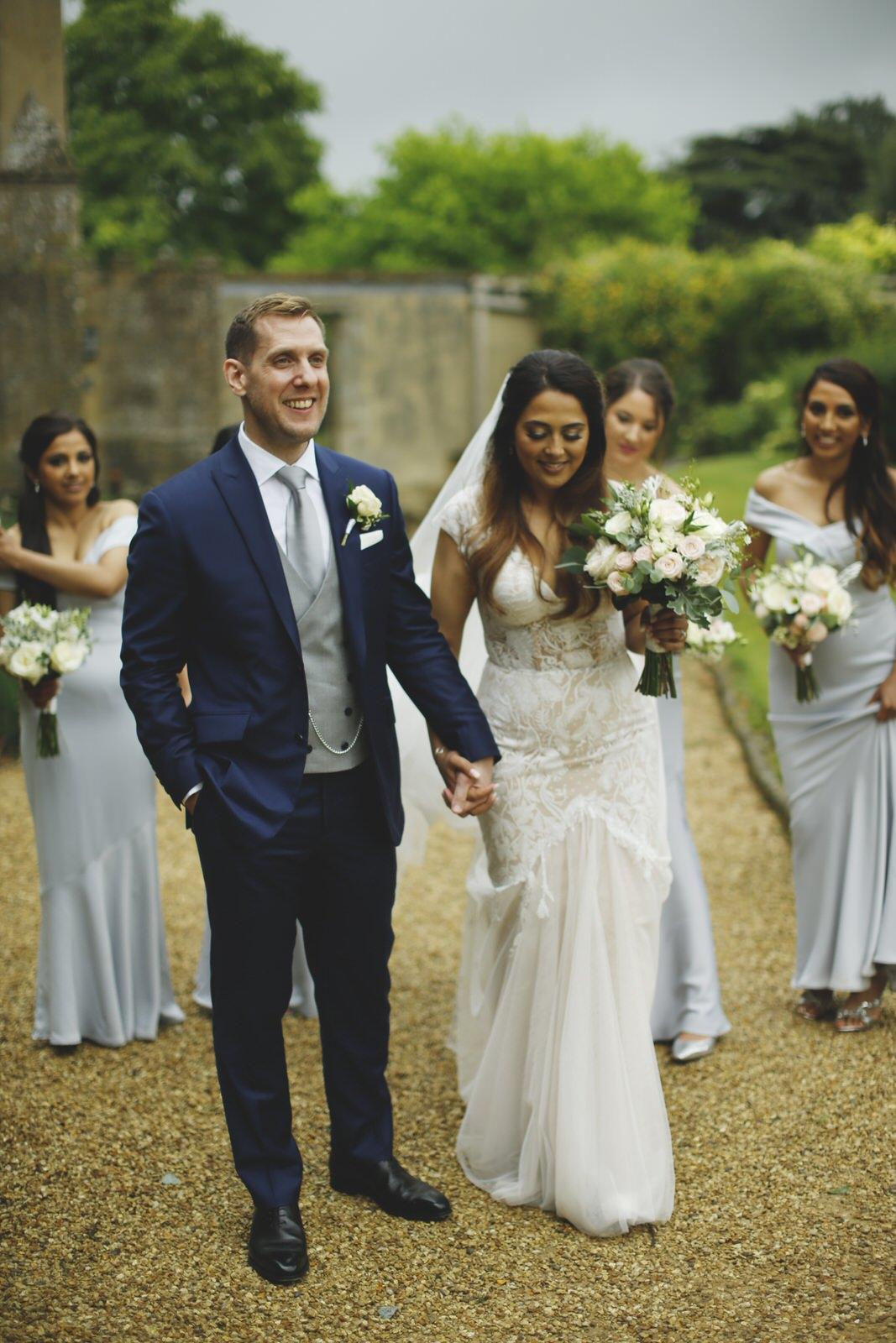 Brettharkness-sudeley-castle-wedding-photographer_0038.jpg