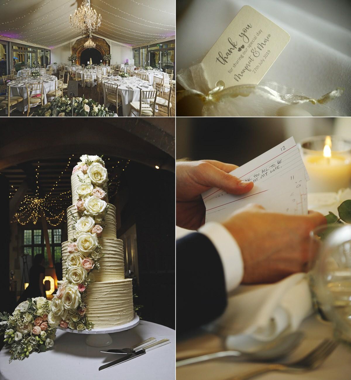 Brettharkness-sudeley-castle-wedding-photographer_0039.jpg