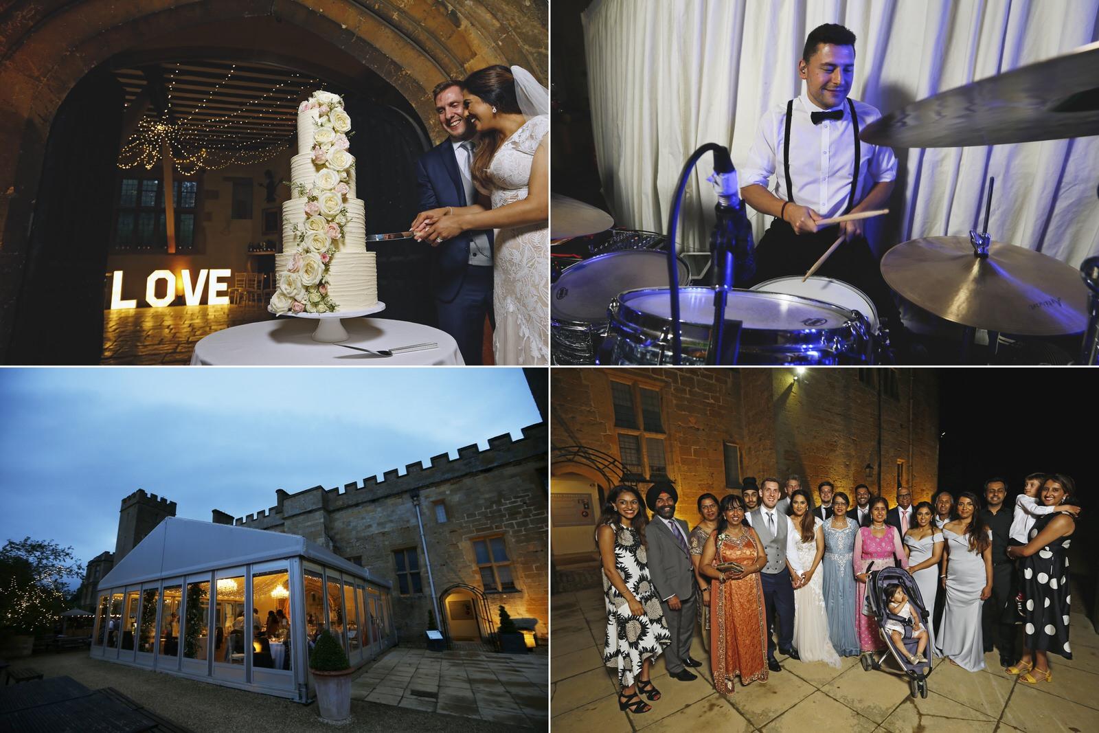 Brettharkness-sudeley-castle-wedding-photographer_0040.jpg