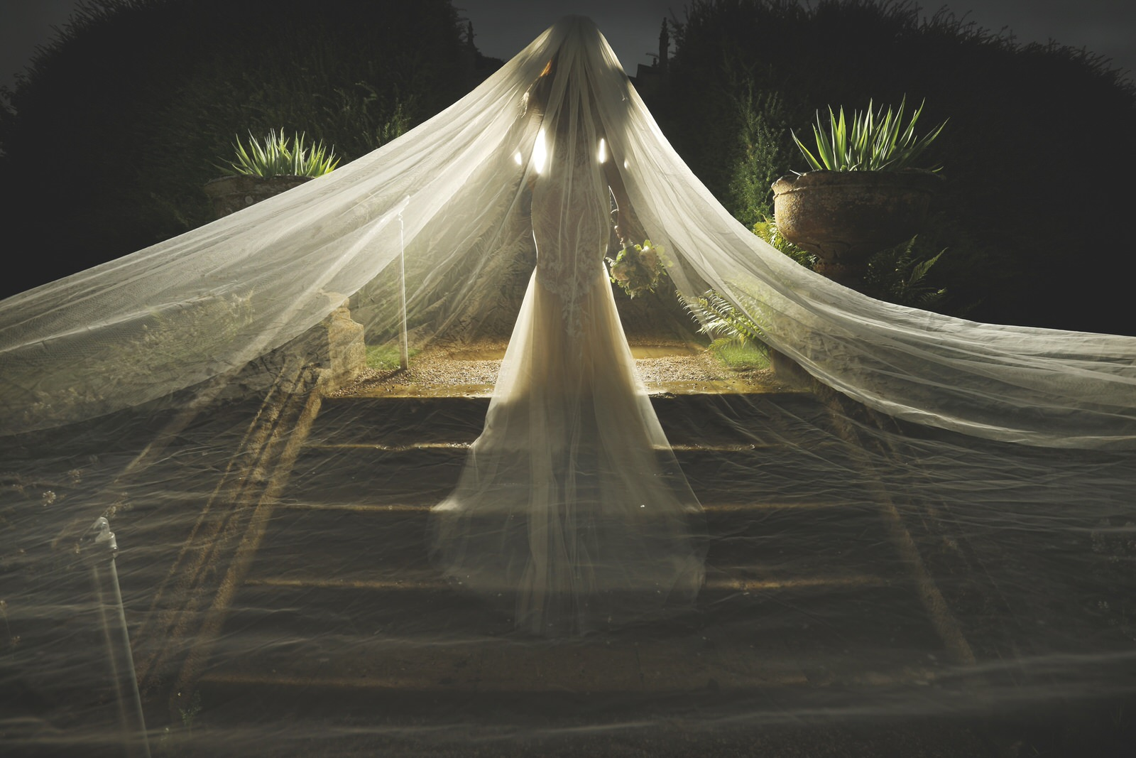 Brettharkness-sudeley-castle-wedding-photographer_0041.jpg