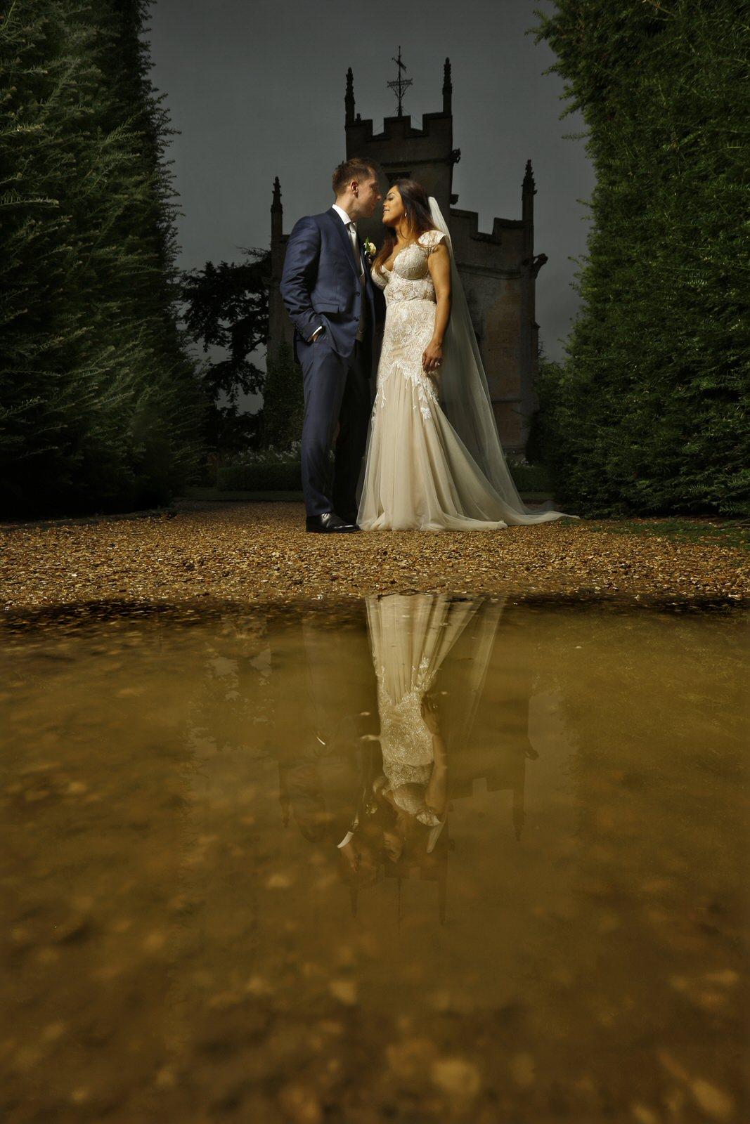 Brettharkness-sudeley-castle-wedding-photographer_0042.jpg