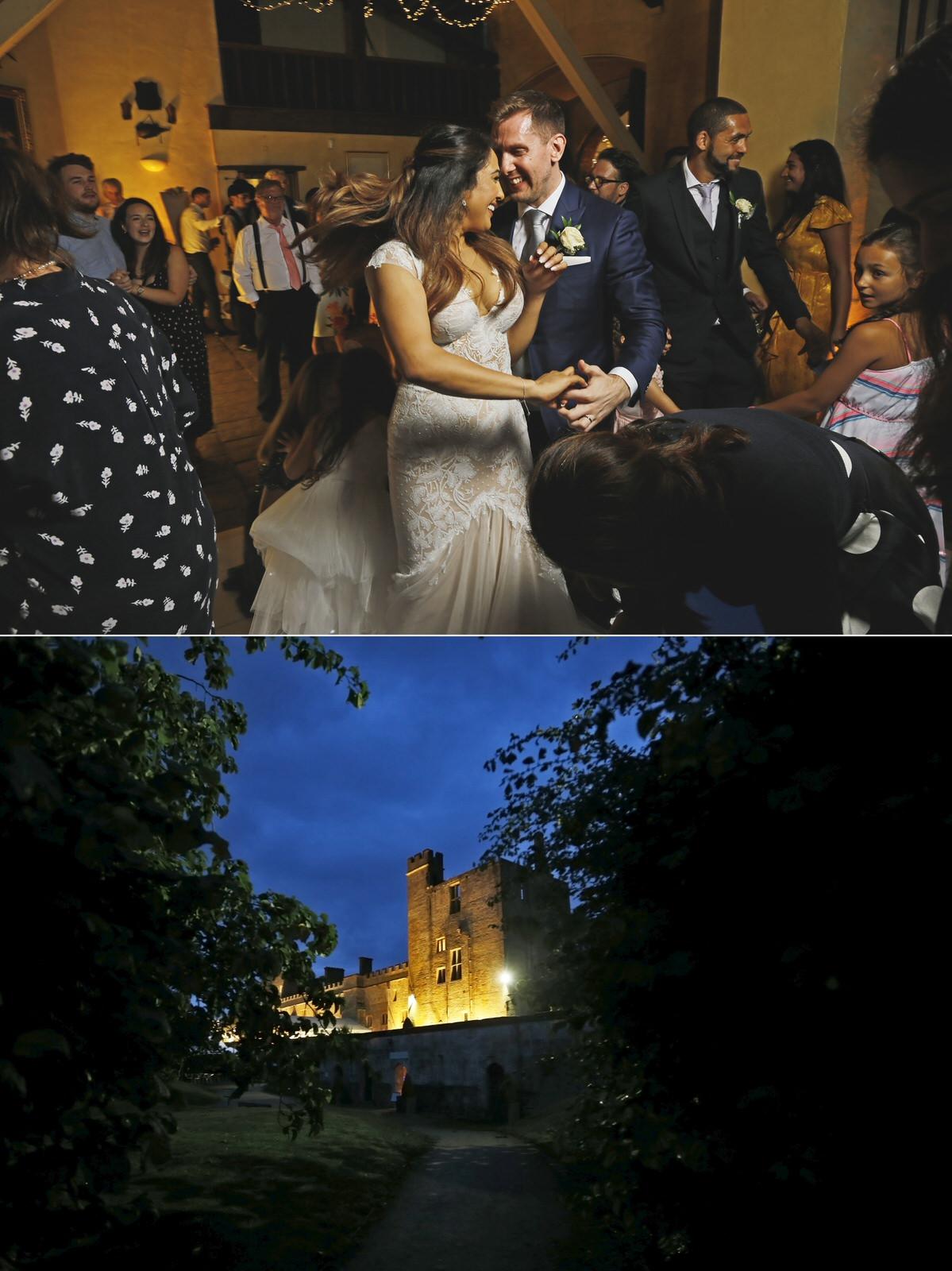 Brettharkness-sudeley-castle-wedding-photographer_0045.jpg