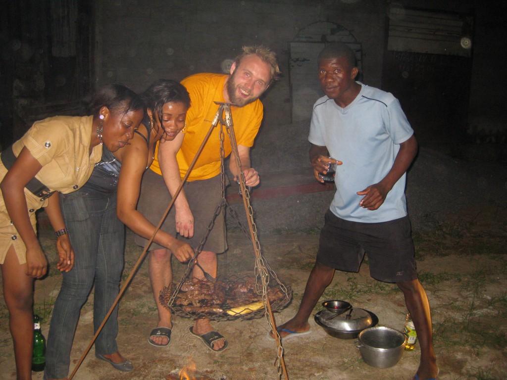 Camerun.jpg