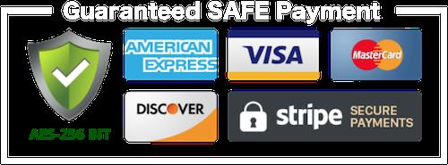 stripe_safe_checkout.png