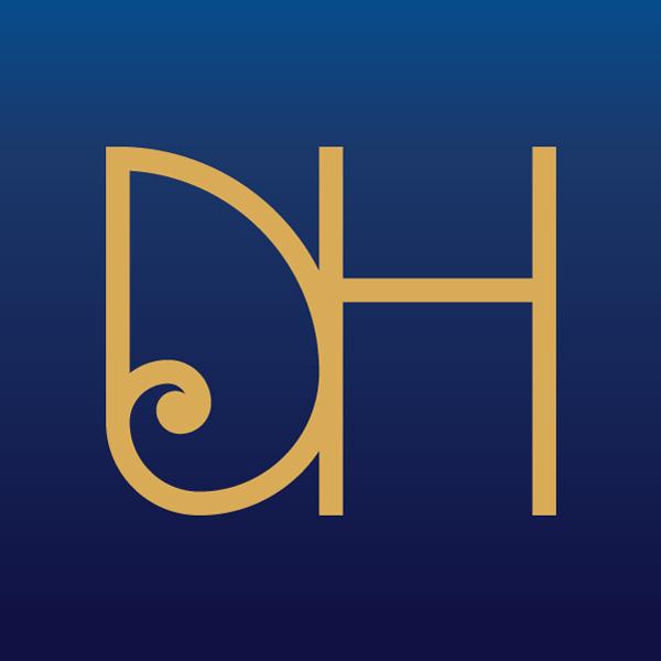 DH_logo_heslepdm_new_rev01-RGB_fb.jpg