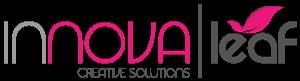 innovaleaf-logo-(3)_300px.png
