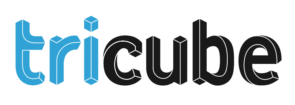 Logo tricube.png