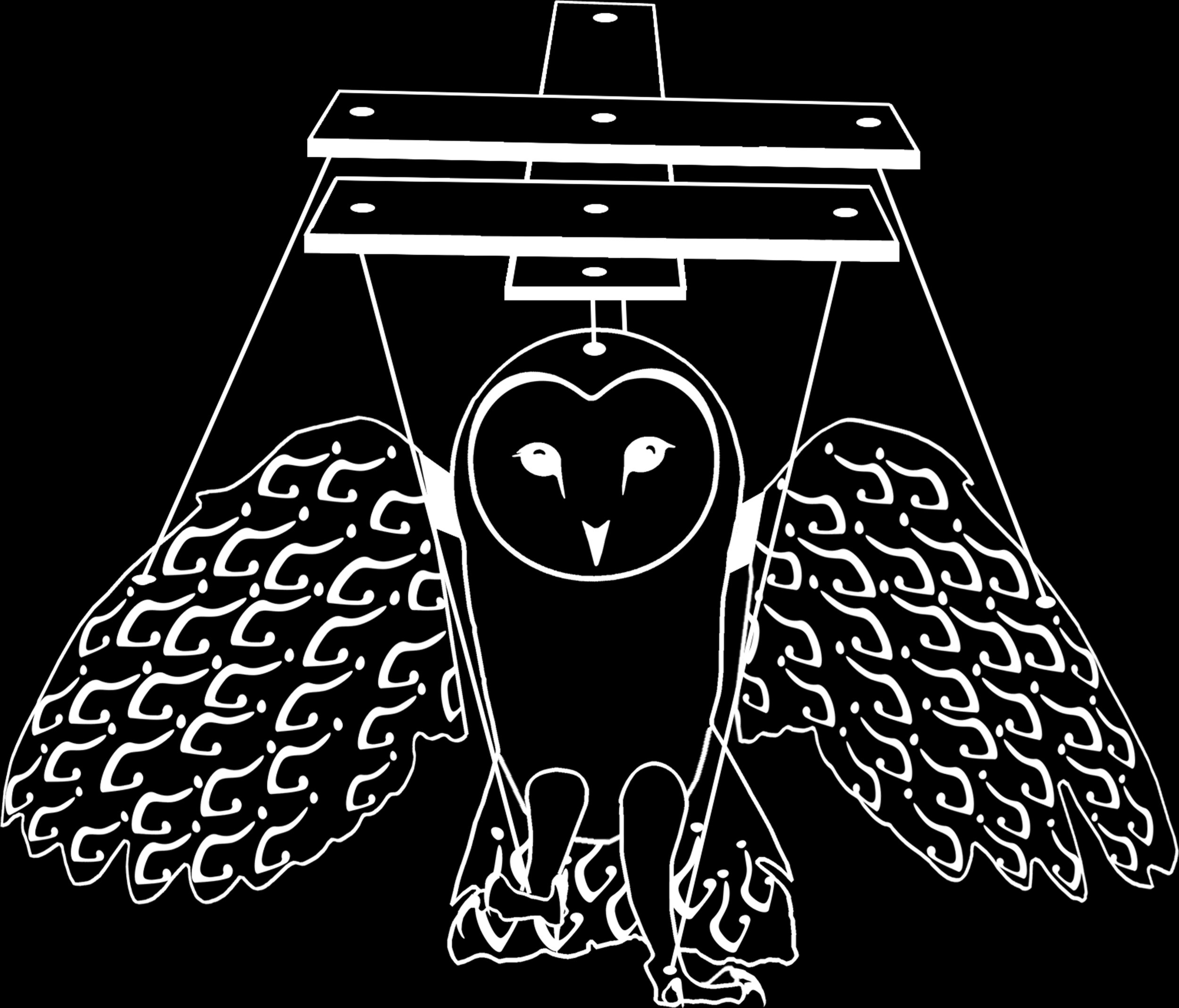 marionette owl white with black background.jpg