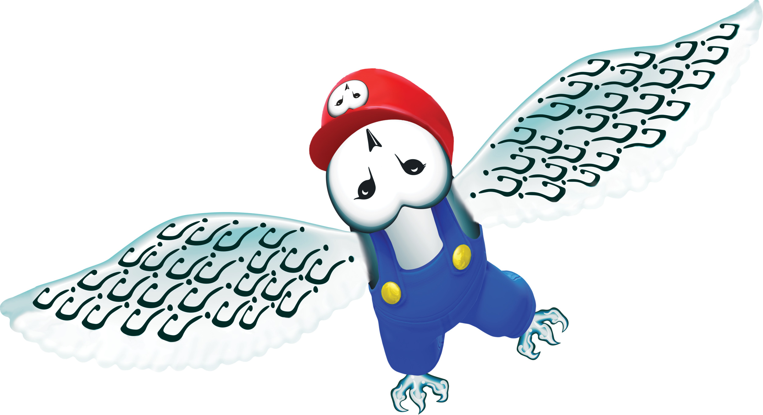 owl mario.png