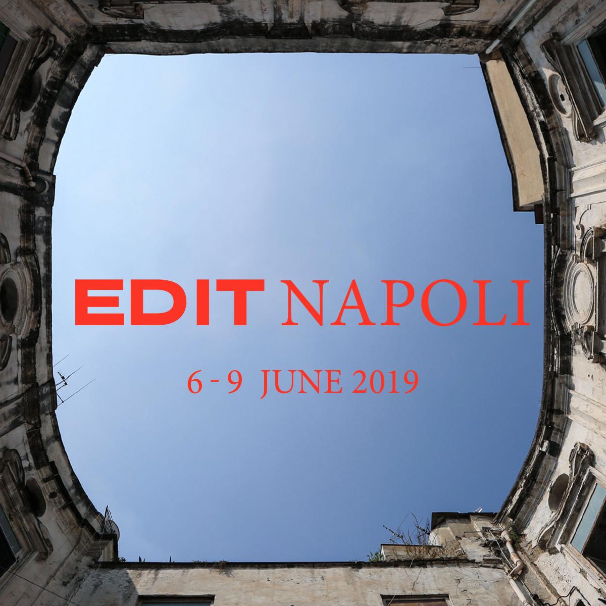 EDIT-NAPOLI_Piatto_Unico.png