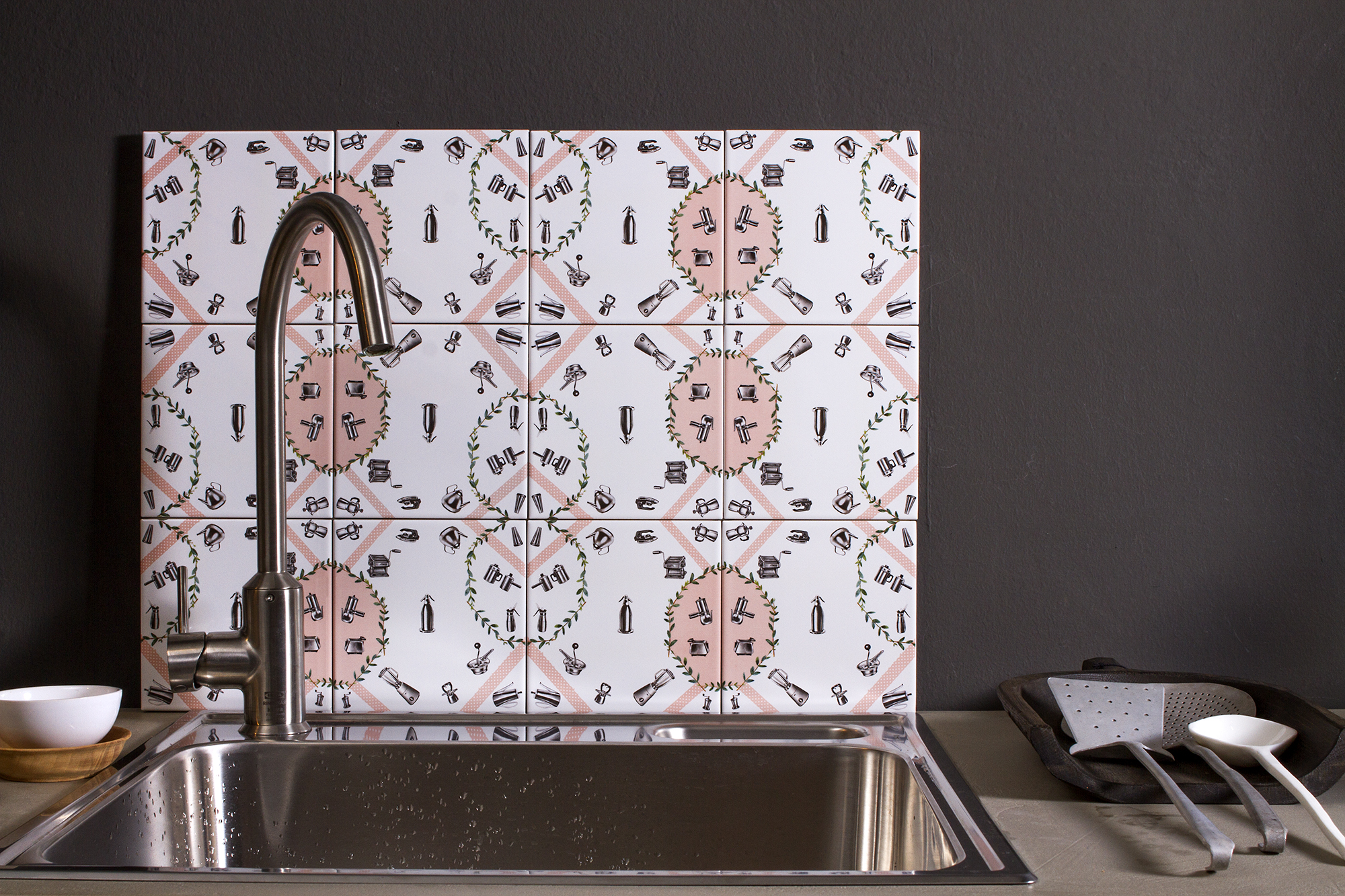 Casalingo_pink_piastrelle_tiles