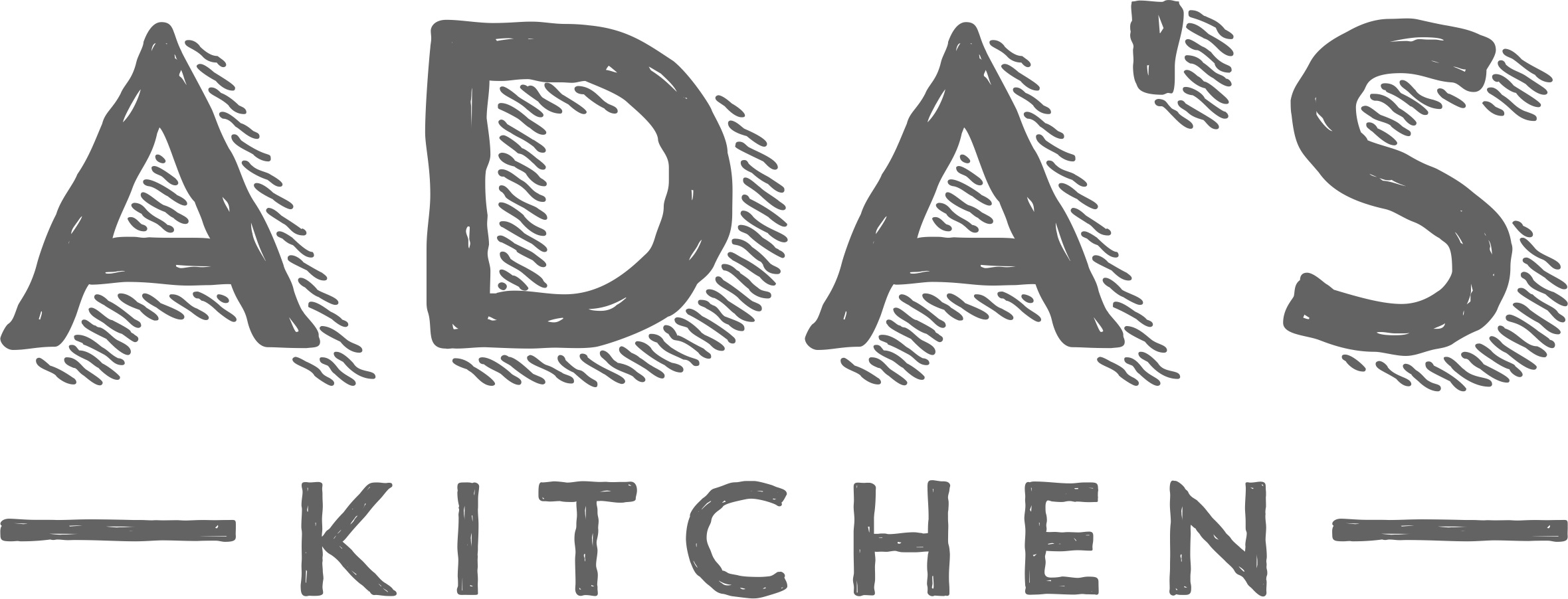 2017_Ada'sKitchen_Logo_WhiteBlack_PNG.png