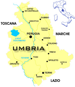 umbria-cartina.jpg