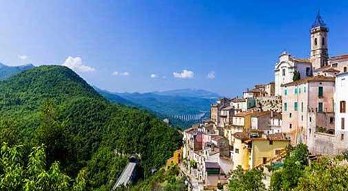 Abruzzo-Italy.jpg