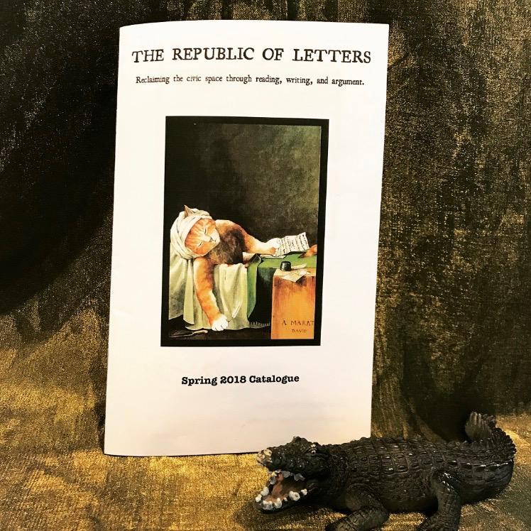 Republic of Letters.jpg