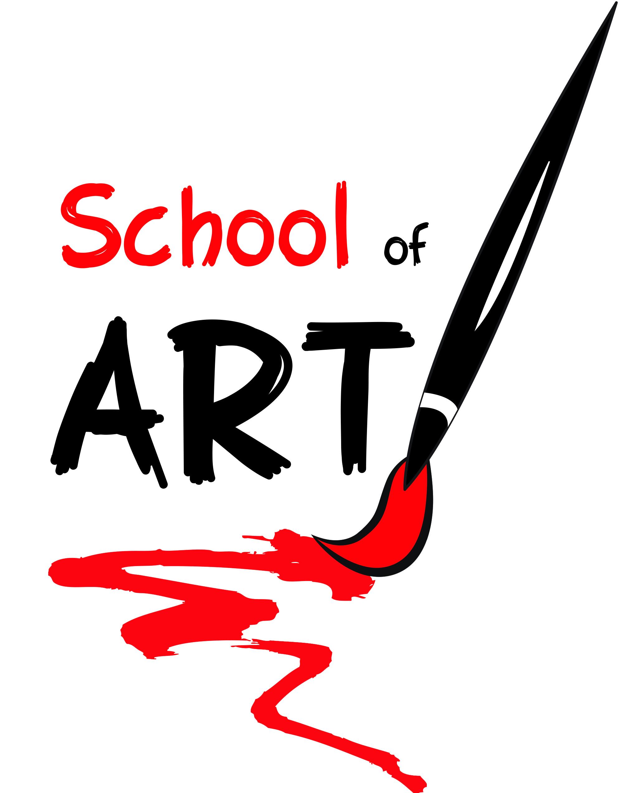 School of ART logo.jpg