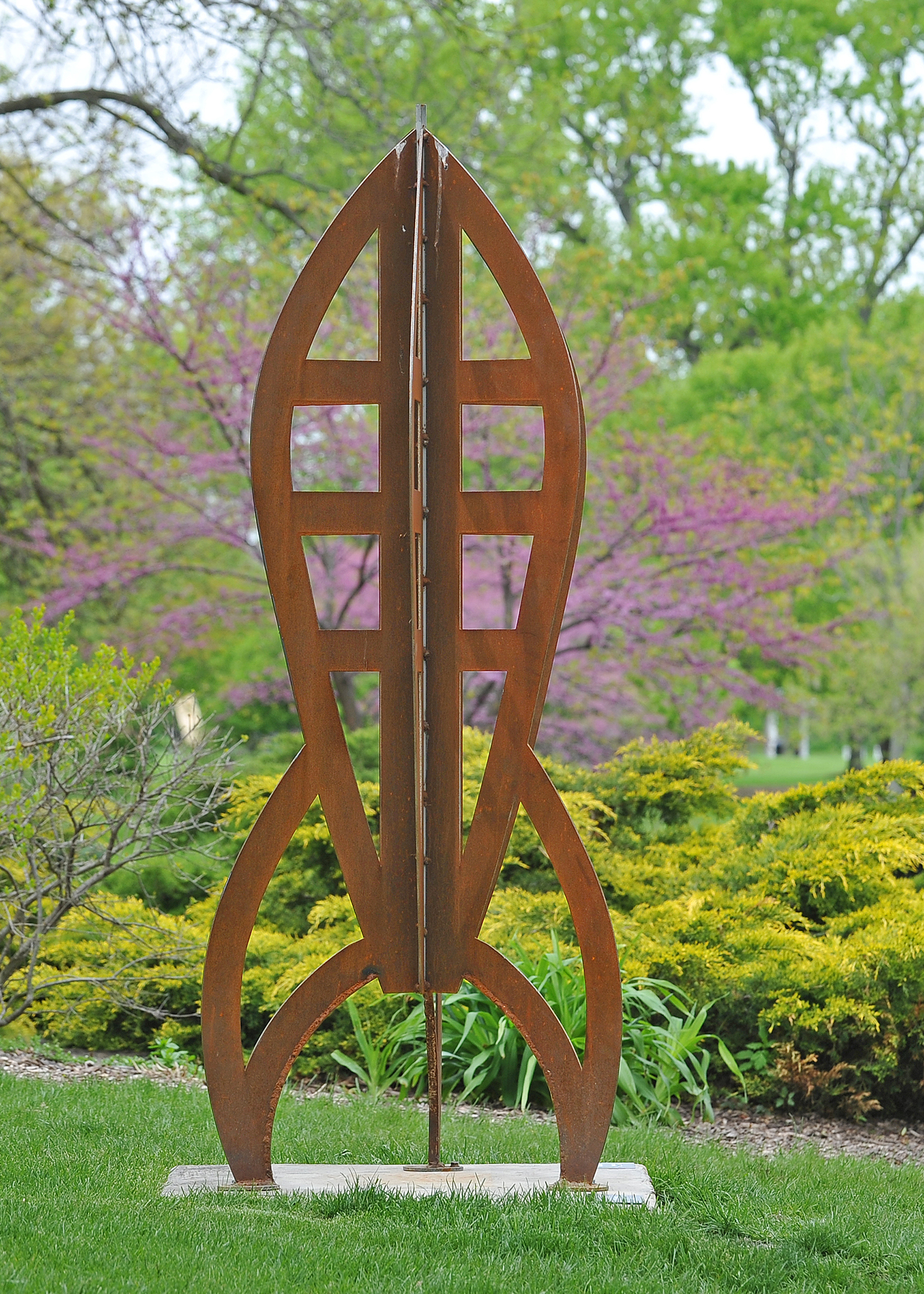 Sculpture in the Park.jpg