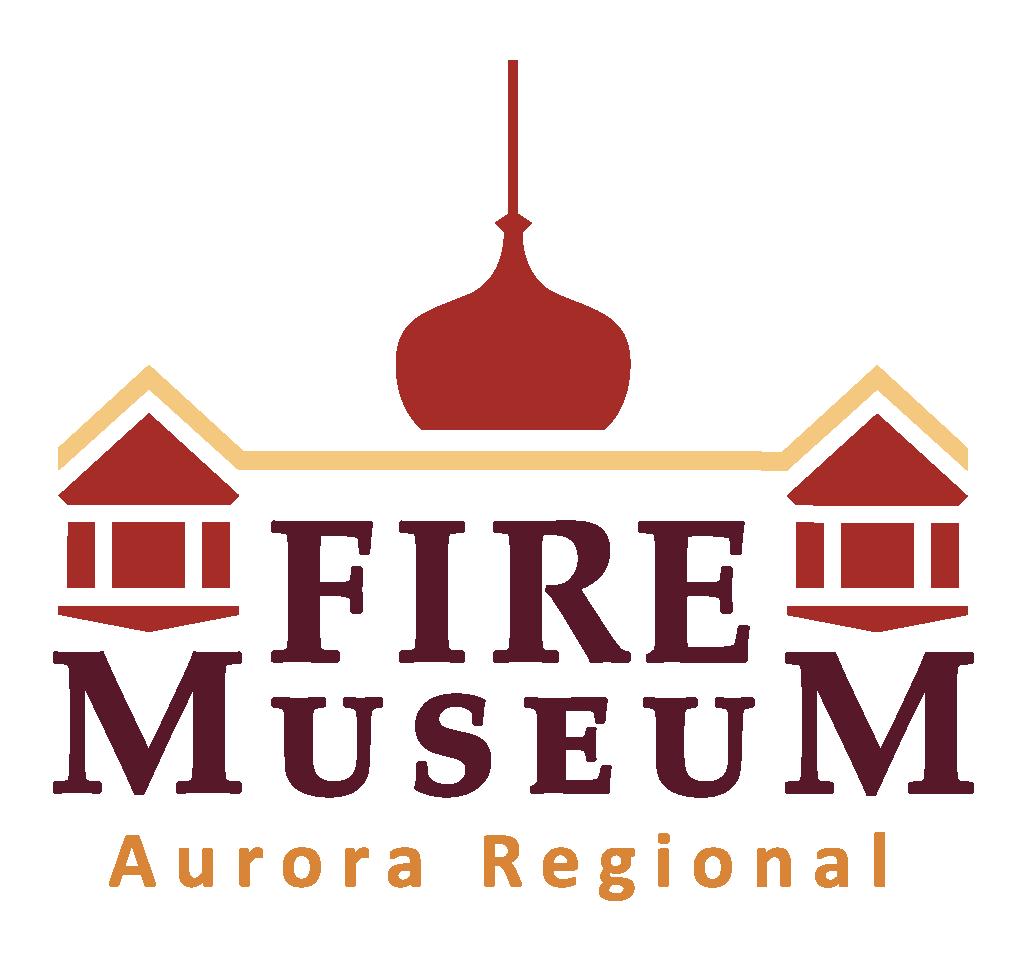 ARFM_logo_regular_16.png