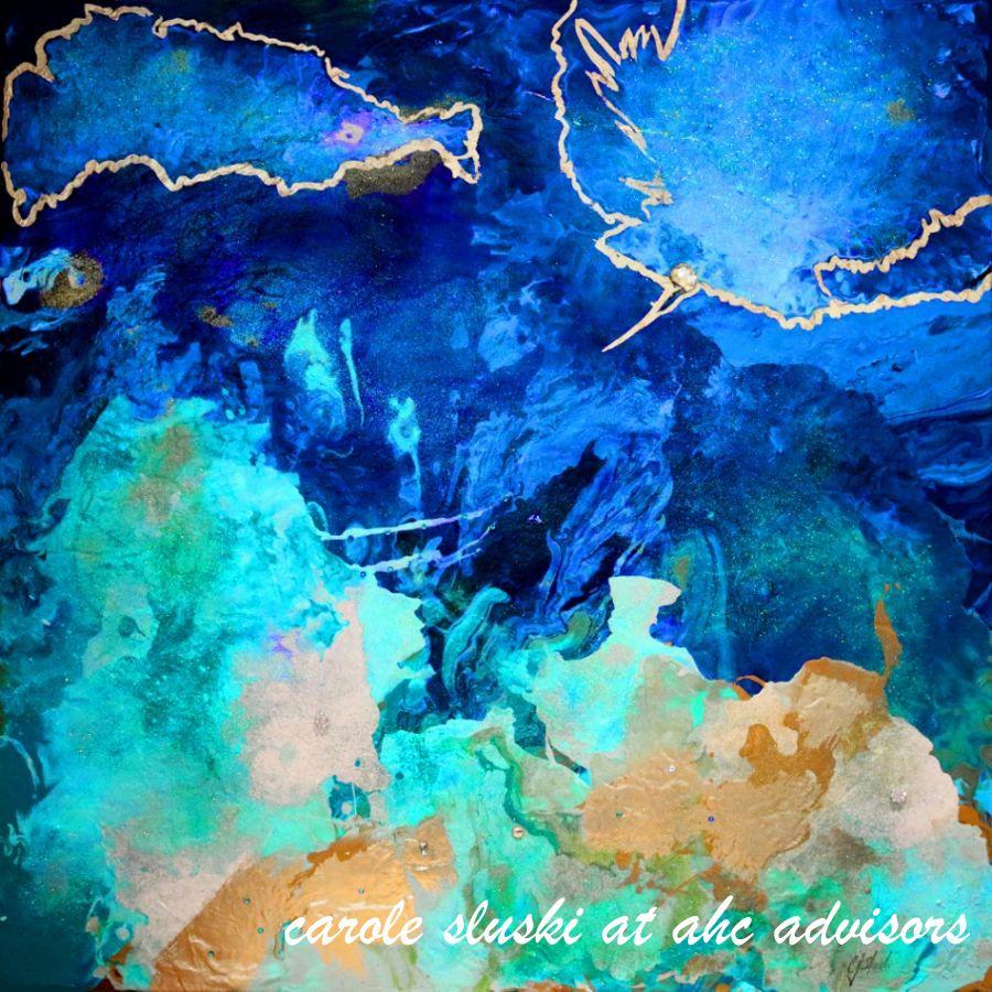 sluski under the ocean.ahc.attributed.jpg