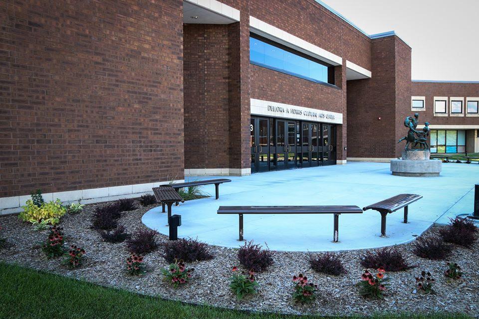 Norris Center.jpg