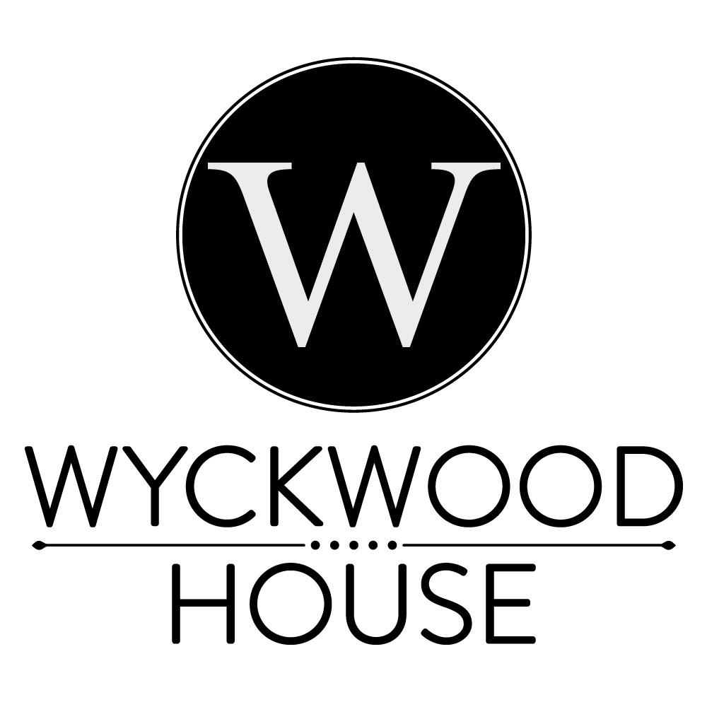 Wyckwood House.jpg