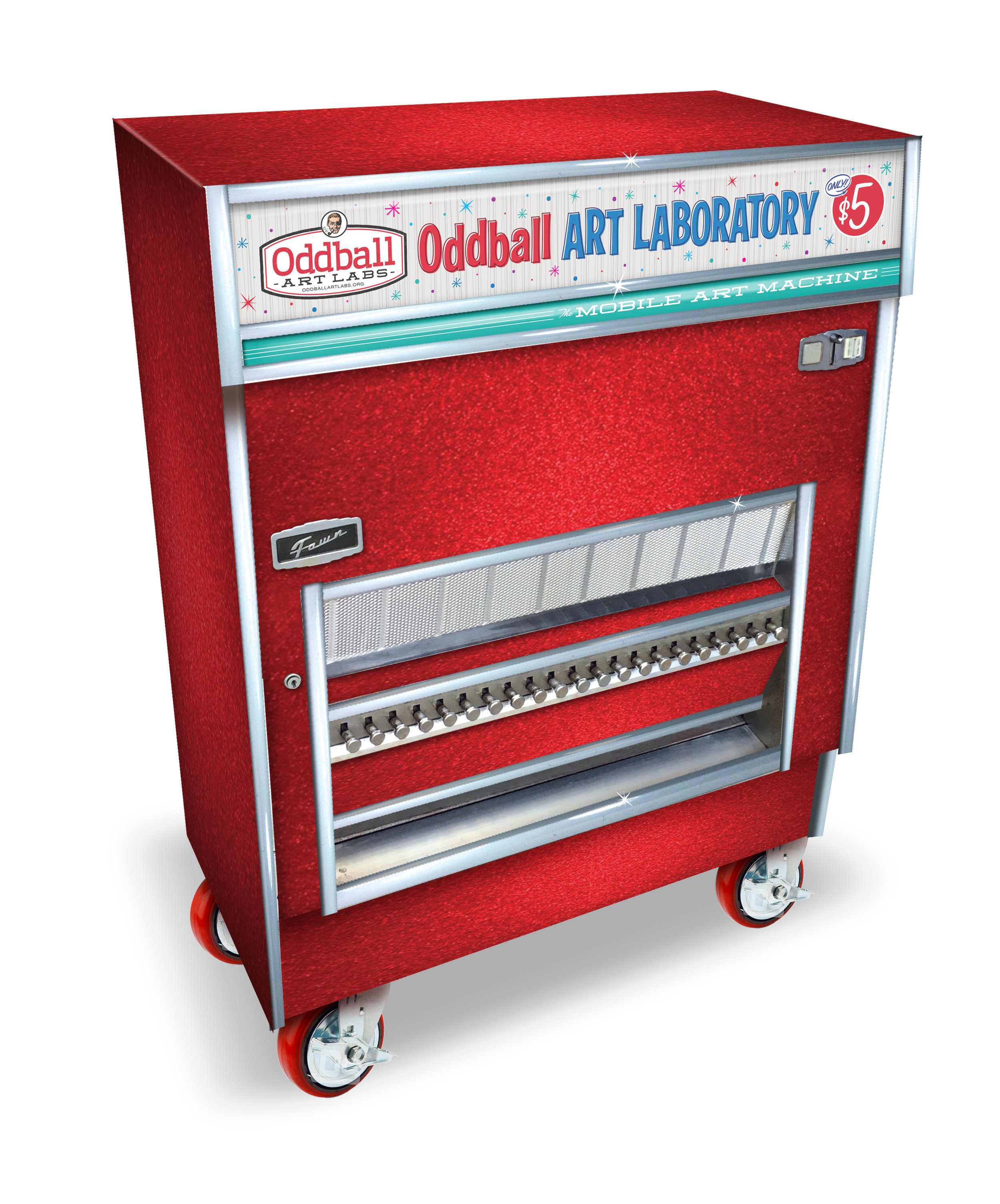 Oddball Art Labs Mobile Art Machine .jpg