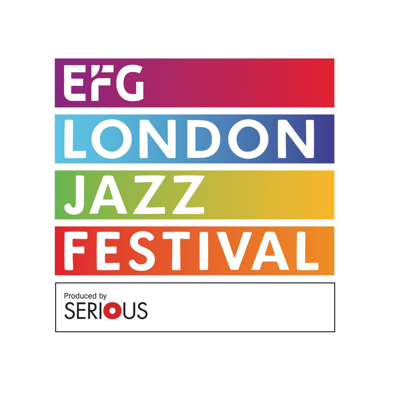 EFG LJF Logo.jpg