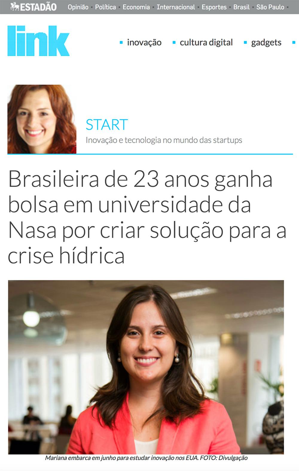 Link-Estadão.jpg