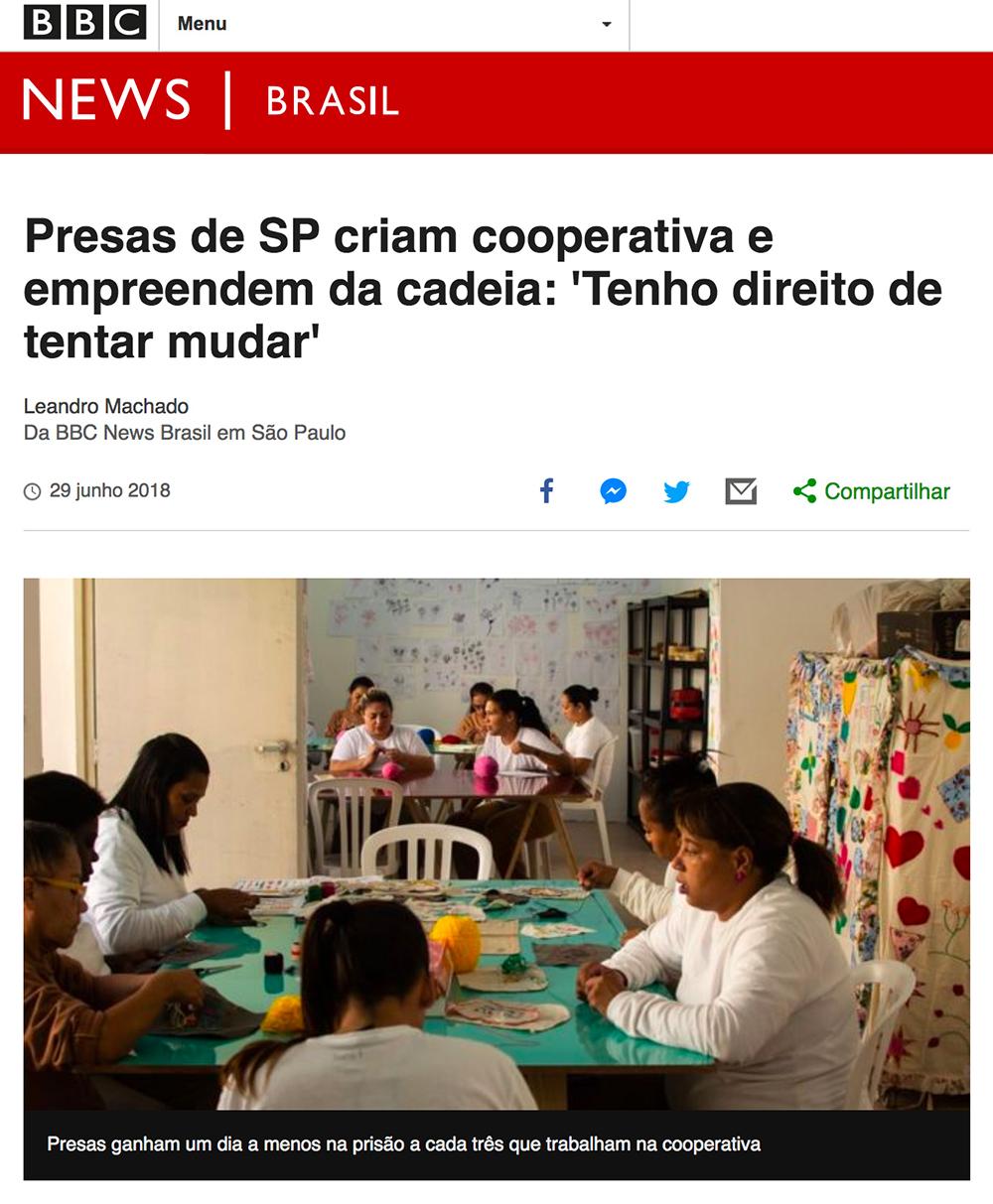 BBC-News-Brasil.jpeg