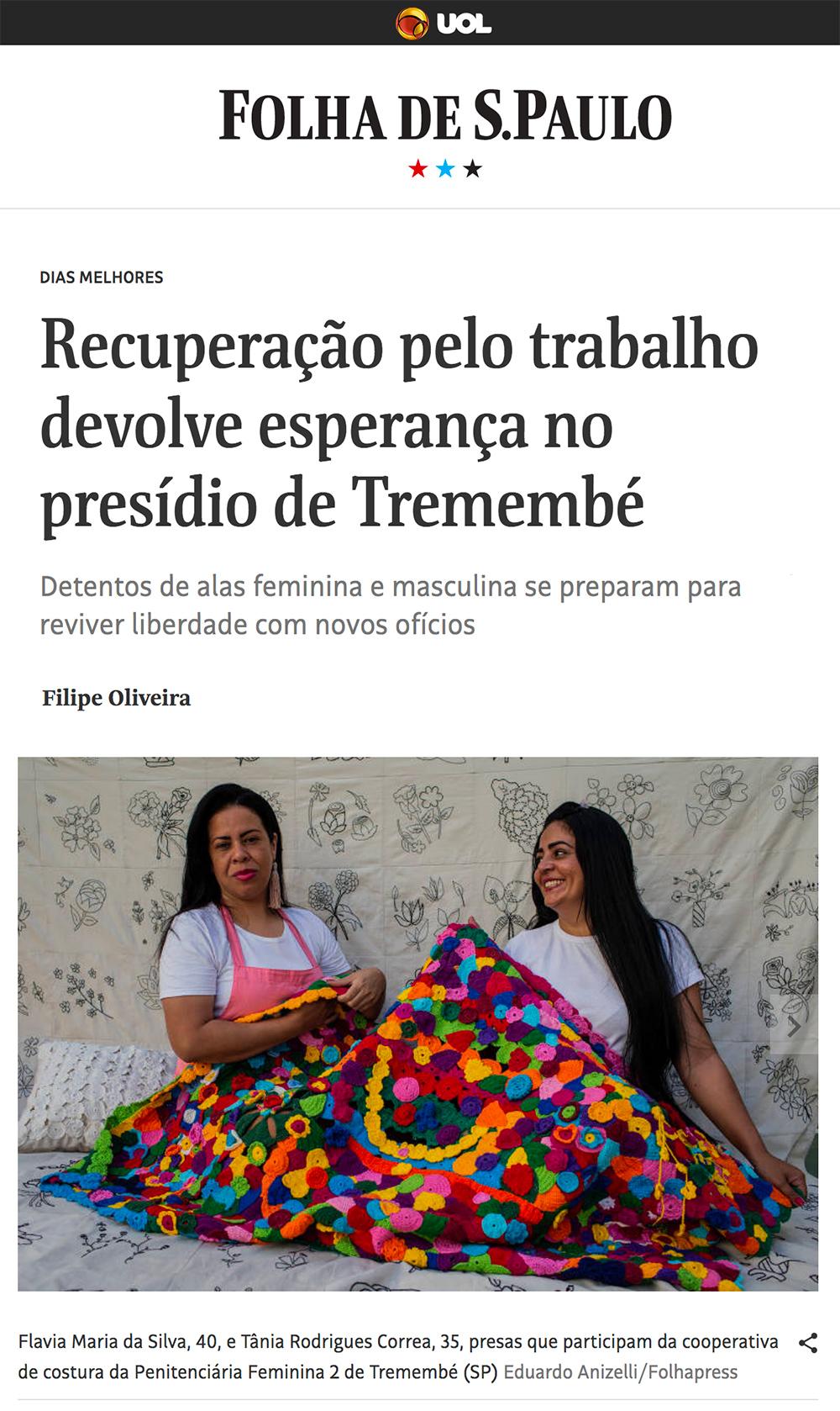 Folha-de-S.-Paulo.jpeg