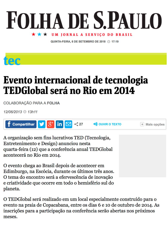 Folha-de-S.-Paulo.jpg