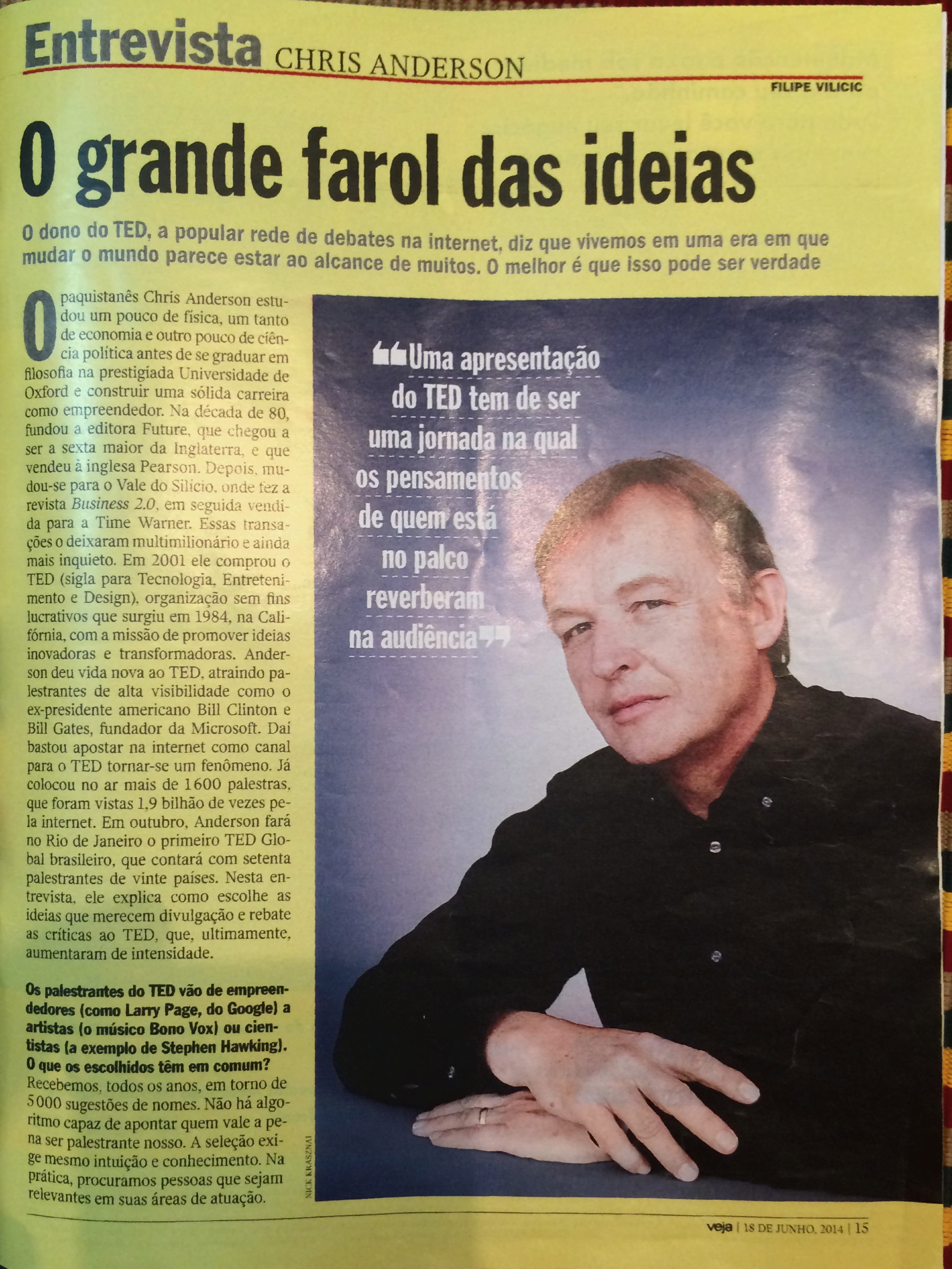 Interview CA_Veja Yellow pages-1.jpg