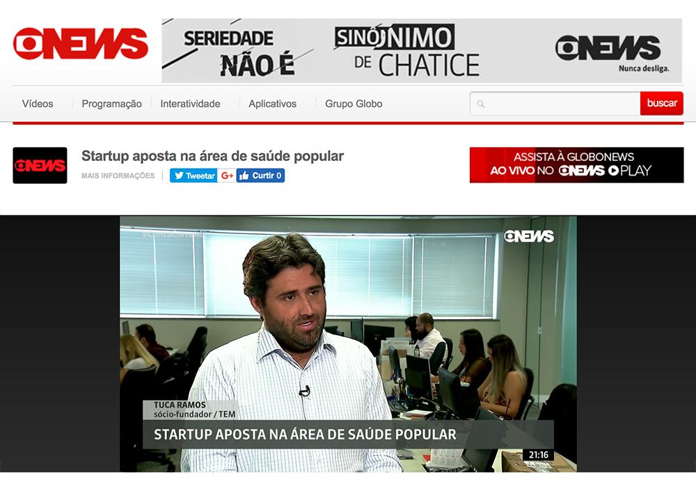 Conta-Corrente---Globonews.jpeg