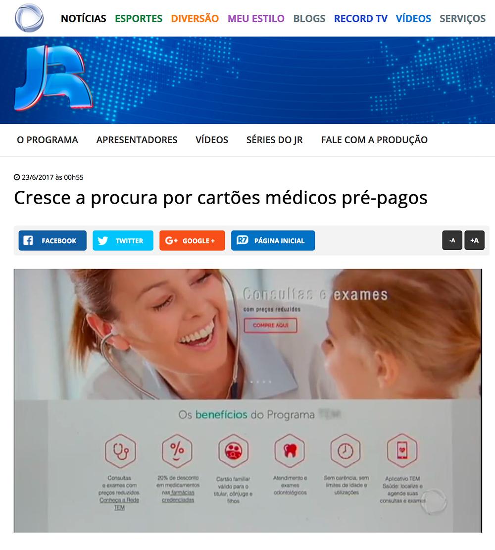 Jornal-da-Record.jpg