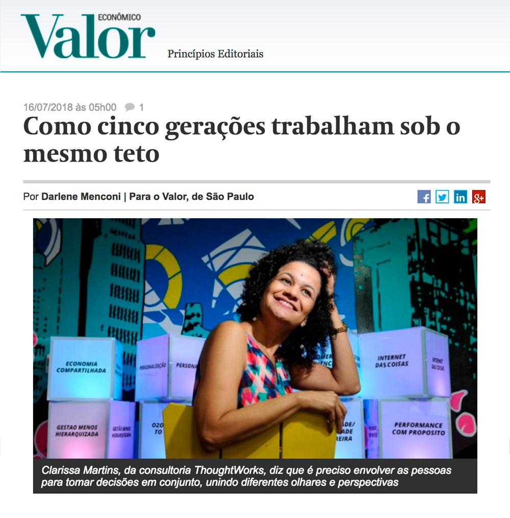 Valor-Econômico (1).jpeg