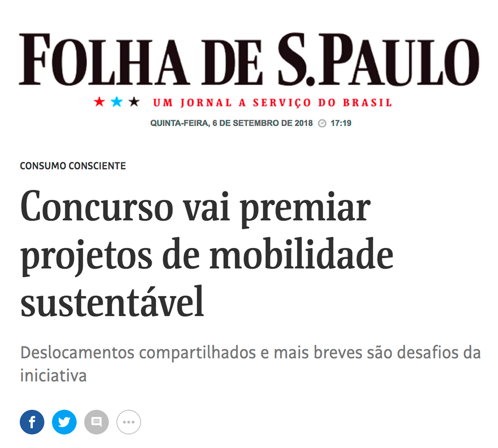 Folha-de-S.-Paulo (2).jpg
