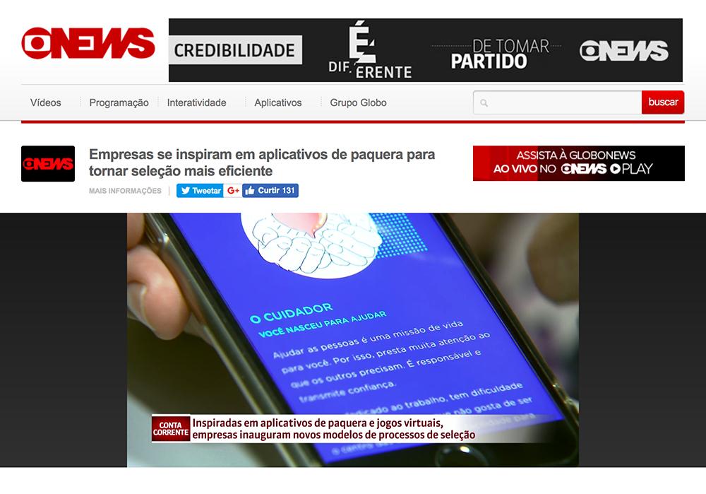 Globo-News (1).jpg