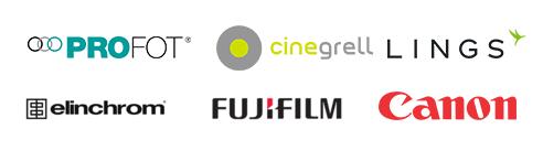 logos_sponsoren_website6.png