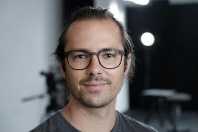 Stephan Huwyler