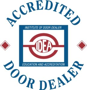 IDEA-Accredited-Door-Dealer-Logo-2-color-290x300.jpg