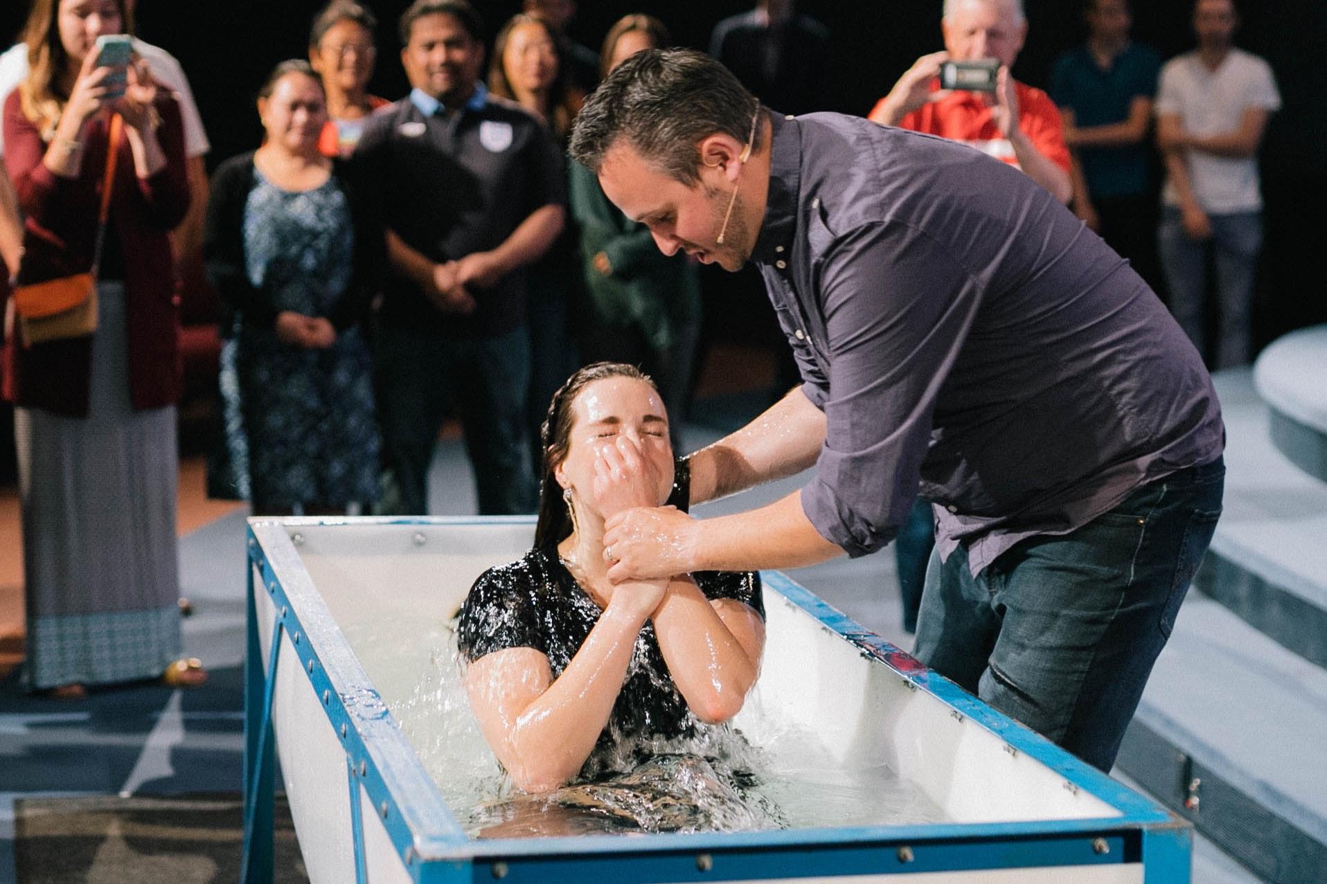 Baptism+%281+of+1%29.jpg