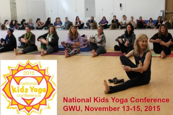 National-Kids-Yoga-Conference-2015-.jpg